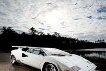 Crashday z hry popularné autá