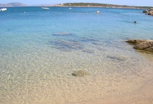 Conca Verde - Sardinia