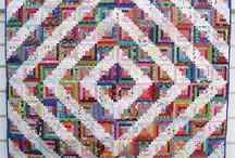 Pretty Quilts / by Emily Housman