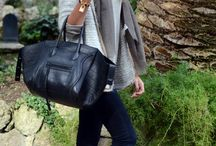 Style / by Kelly Rowland