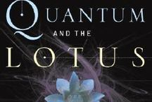 Quantum Physics and Spirituality Book Discussion Group