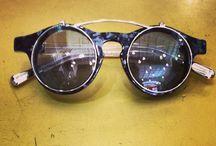 Occhiali lusso design internazionali#corno#argento#legno#occhiali unici a Roma