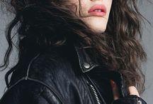 Hair&Makeup*^*+- / by Rachel Shunn