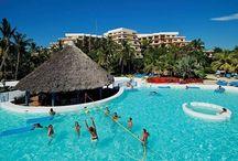 Mejores Resorts Todo Incluido en Cuba