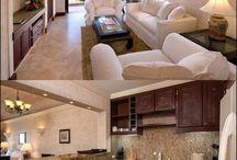 Accommodations - Barbados / Vacation home rentals in Barbados