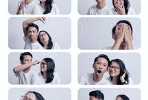 Photoshon Indonesia