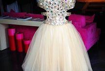 vestidos sara