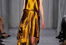 Marchesa Collections