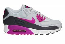 Nike Air Max 90 Voor Dames / Nike Air Max 90 sneakers voor dames