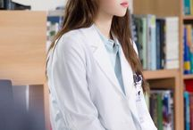 Lee Sungkyung√