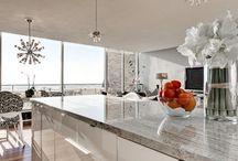 Lighting  / Lighting ideas for your home renovation