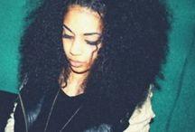 Hairstyles xx