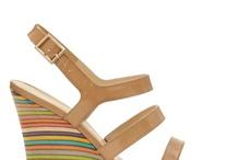 shoes / by Lourdes Lee