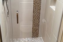 Utility/Wet Room Ideas