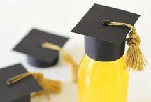 Baccalauréat