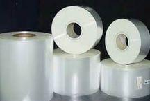 CPP Film,Metallized CPP Film Manufacturer