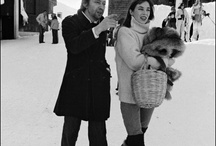 Avoriaz collector / Partagez vos photos vintage