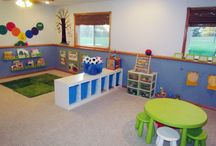 Daycare Room Inspiration / Nice pictures of daycare room inspiration