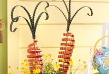 Celebrating Home / Entertaining ideas Home Decor / by Judy Thompson
