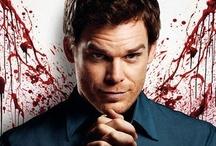 TV ● Dexter