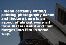Quotes https://t.co/A1oj9K5XD3 #quotes #word #fancyquotes @fancyquotes_com I mean certainly writing painting photography dance