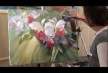 oriás virág