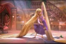 Princess chores