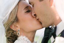 Real Weddings - Alexa + Gian 7.8.17 - Stephanie Vegliante Photography