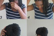 Large box braids1