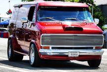 Vans 2