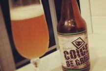 BEERS / As cervejas artesanais mais STRIKINADAS do mundo!