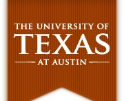 Colleges & Universities of North Texas