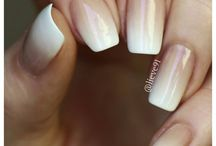 ~ Nails