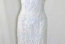 Fabulous Retro Dresses