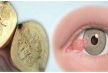 ματια οραση