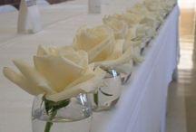 aeysha wedding
