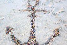 Beach please! <3