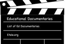 EDU Movies