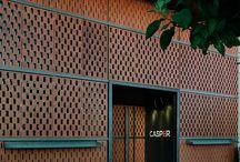 Casper-Thessaloniki,Greece-2014 / Casper, Night Club, Thessaloniki, Karalasos Operaday Architecture