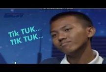 Indonesian Idol 2014