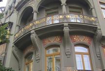 Houses&Art