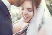 Favo wedding photo's