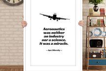Αεροπορία