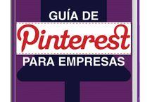 Libros Gratis Social Media / Libros Gratis sobre Social Media en Castellano - Español