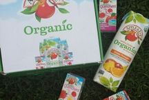 Amazing & Fun Items 4 Kids & Parents / Healthy Fun world!