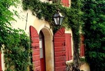 Treviso, Italia