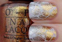 Nail Art / Amazing nail art!