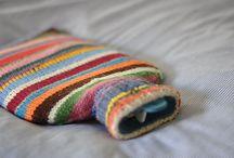 knit's