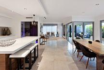 House Living