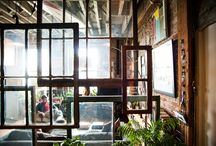 Window divider